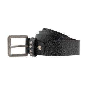 Cintura borchie - Cintura con borchie - cintura uomo borchie