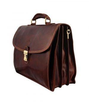 Borsa ventiquattrore - valigetta lavoro - cartelle lavoro - Cartella porta pc