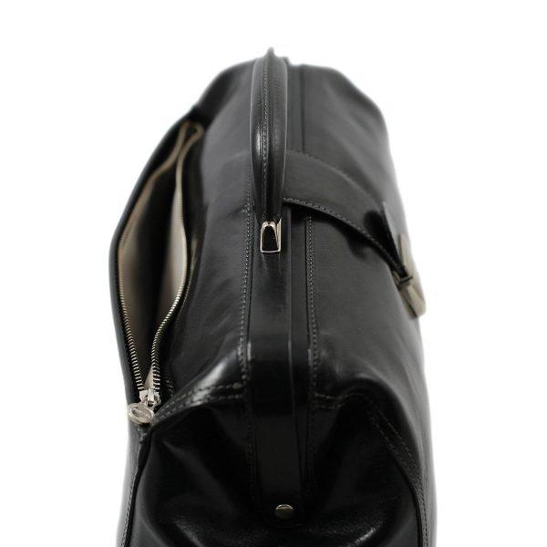 Borsa dottore - borsa medico - borsa medico pelle - borsa da medico