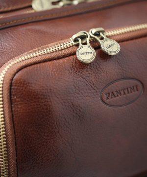 Fantini - Zaino Fantini - Fantini Pelle - Fantini Italia
