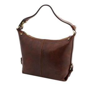 Borsa a mano - immagini di borse - borse cuoio tracolla