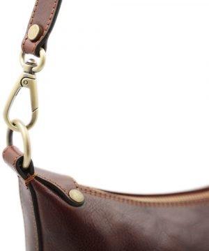 Manici borse - borsette particolari - borse cuoio tracolla