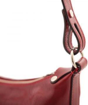 Particolari borse - borsa tracolla donna - borse accessories