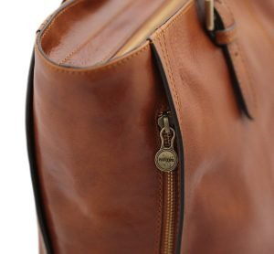 Borsa Fantini - Borse pelle Italiana - Borse Genuine Leather