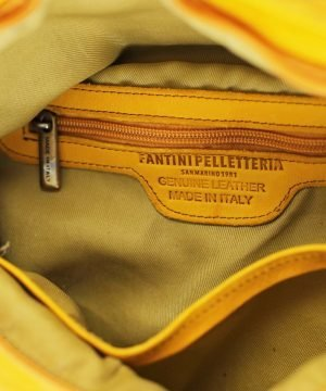 Fantini Pelletteria Made in Italy
