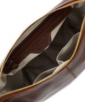 Borse zip - borse con zip - borse cerniera - zip borse - genuine leather