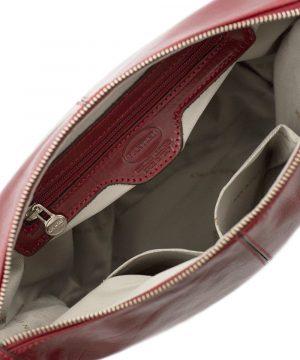 Borse zip - borse con zip - borse cerniera - zip borse