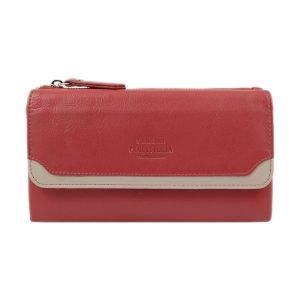 Portafogli online - borsellino donna - portafoglio pelle donna