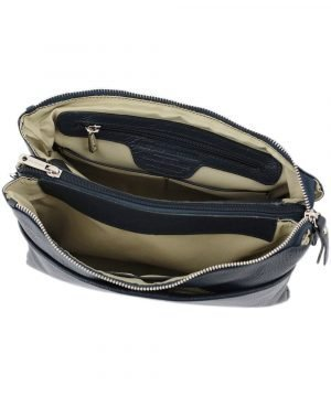 Interno borsa - Borse con scomparti - compartimenti interni borse